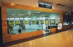 Exposición_Aeropuerto_Gran_Canaria_(1).jpg