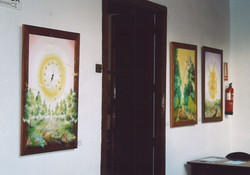 Exposición_CaminoLuz_2004_(7)_-_copia.jpg