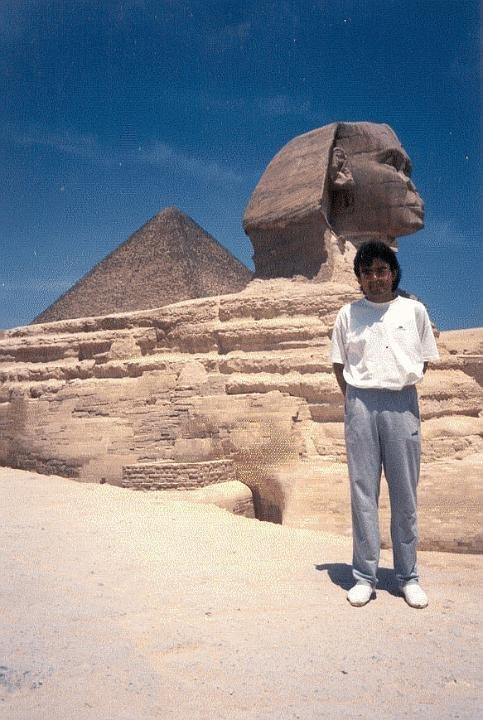 010_En-Egipto.jpg