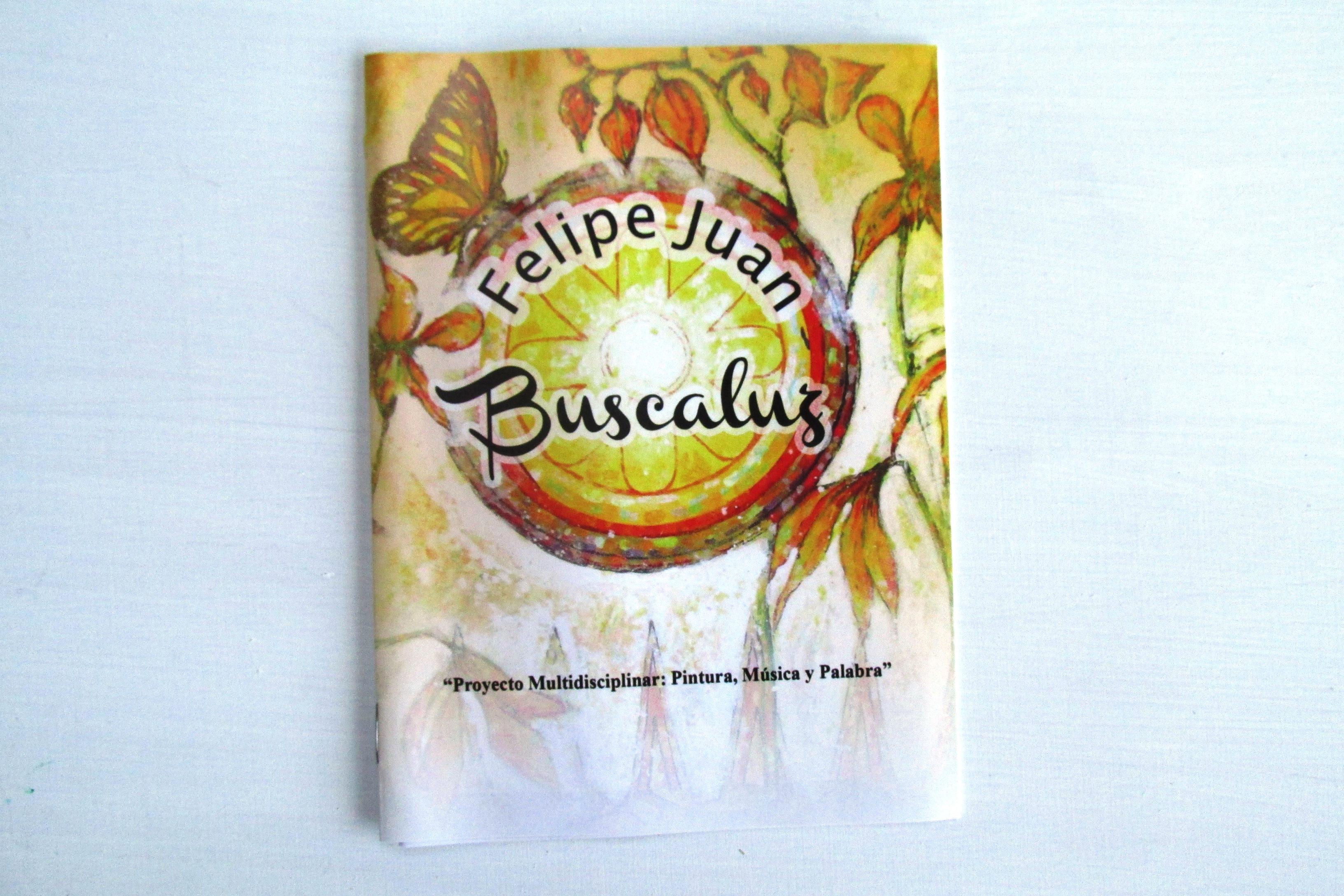 Catálogo BuscaLuz 2014