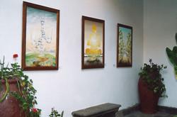 Exposición_CaminoLuz_2004_(5)_-_copia.jpg