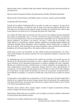 Presentación_José_Sosa_Pinveintando_Telde-1