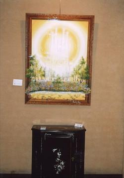 Expo Galería Mayte Muñoz  (3).jpg