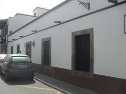 Centro Cultural Agaete