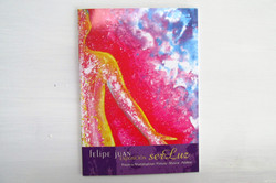 Catálogo SerLuz 2007