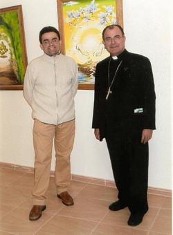 031_Junto_al_Obispo_de_Las_Palmas_D._Francisco_Cases.jpg