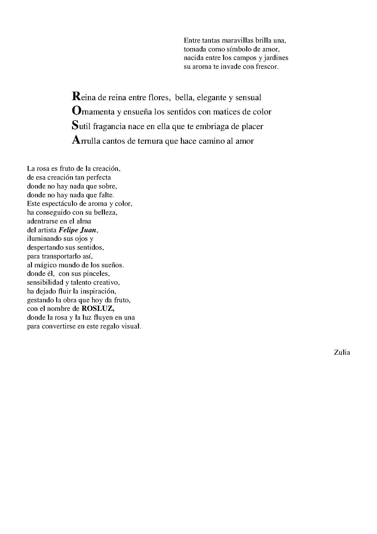 Textos_Poesias__selección_10.jpg