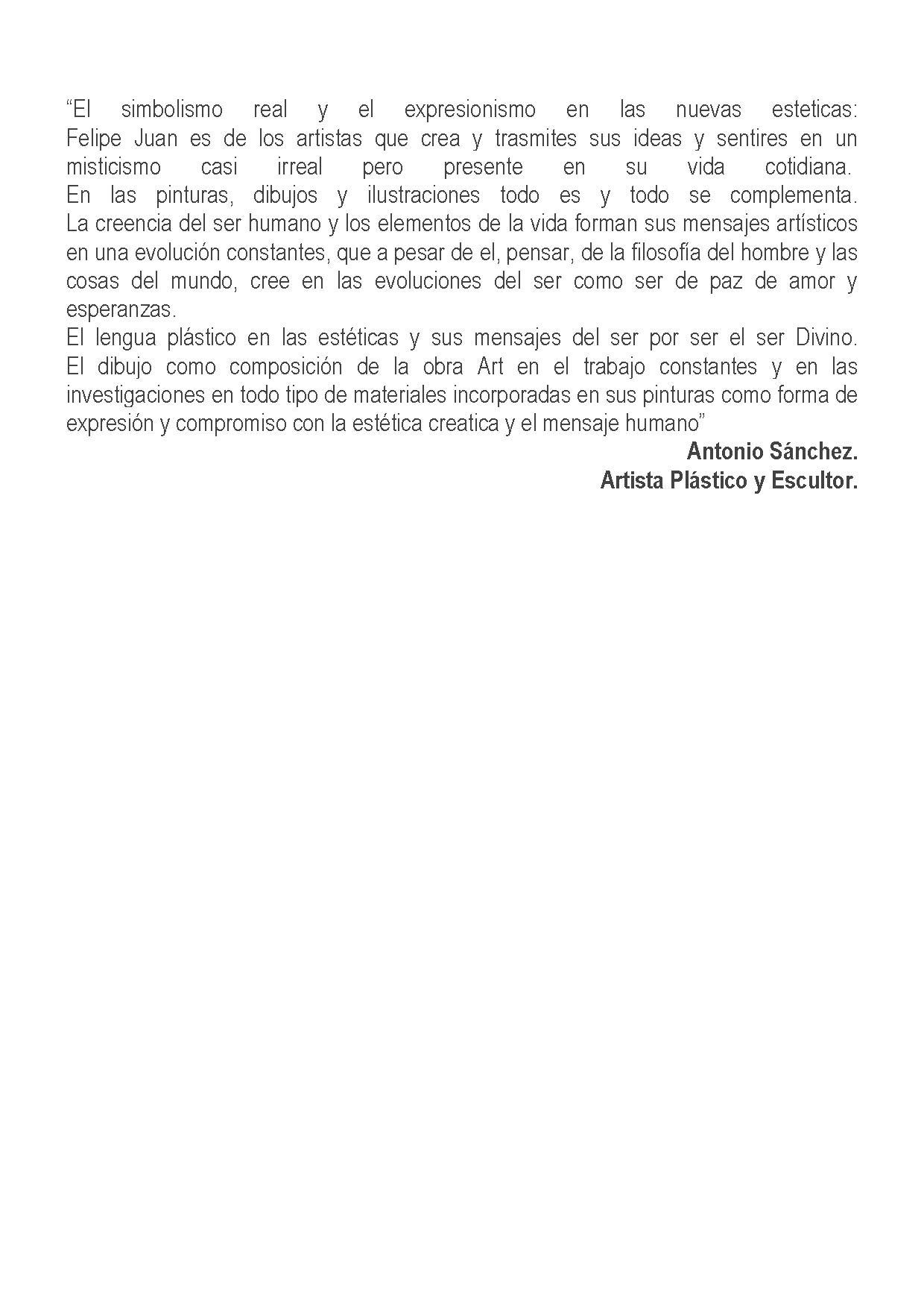 Textos Críticos _selección_29.jpg