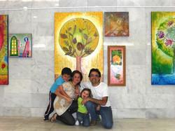 Exposición_Artenara,_2014).JPG
