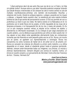 Textos Críticos _selección_5.jpg