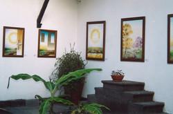 Exposición_CaminoLuz_2004_(3).jpg
