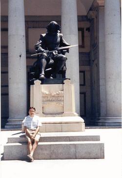 024_En_Museo_del_Prado.jpg