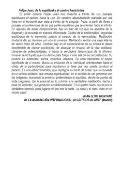 Textos Críticos _selección_4.jpg