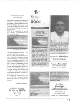 Recorte Felipe Juan (18).jpg