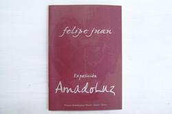 Catálogo AmadoLuz 2008
