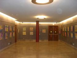 Interior Sala Paraninfo.4.JPG
