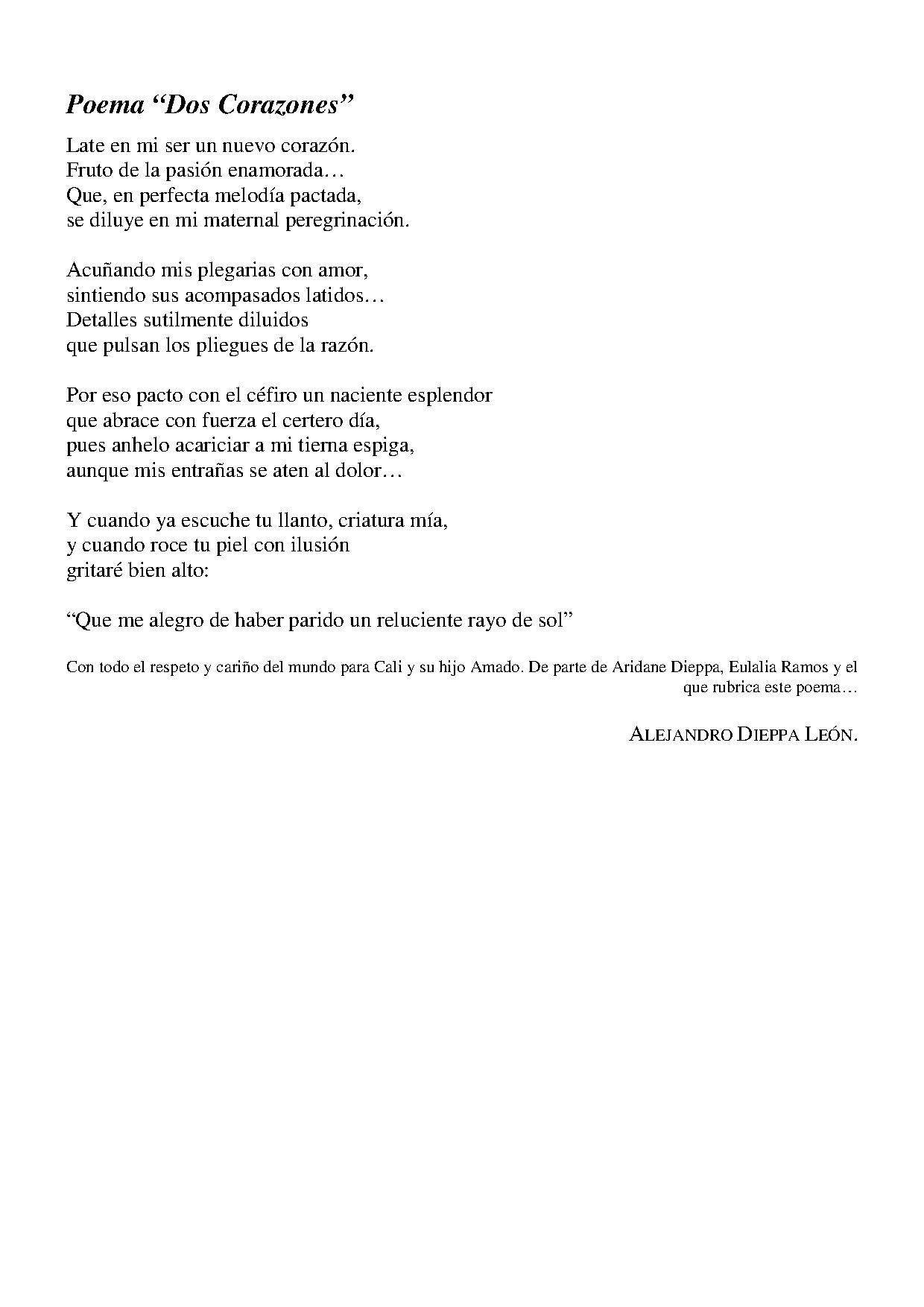 Textos_Poesias__selección_16.jpg