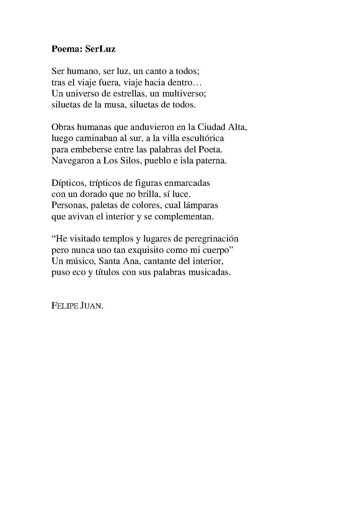 6_Exposición_serLuz__Poema_Felipe_Juan_.jpg