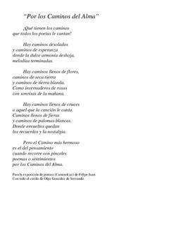 Textos_Poesias__selección_6.jpg