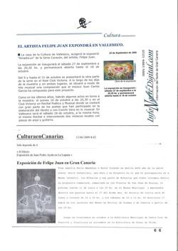 Recorte Felipe Juan (66).jpg