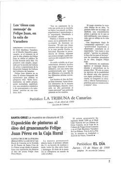 Recorte Felipe Juan (2).jpg
