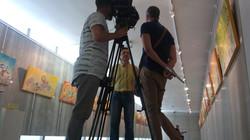 Entrevista TVA (1)