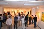 Sala La Fraternidad de Telde 2013 (4).jpg