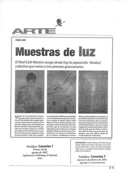 Recorte Felipe Juan (26).jpg