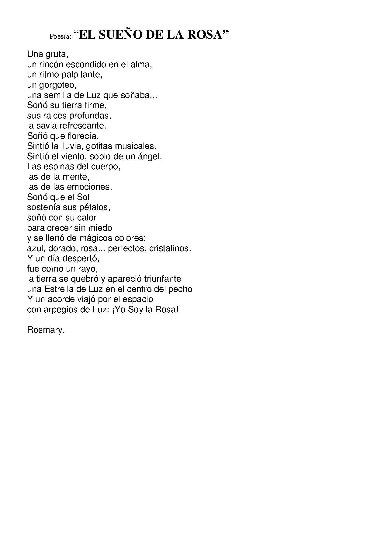 Textos_Poesias__selección_3.jpg