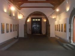 Vistas Sala Ermita (5).JPG