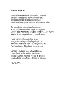 5_Exposición_NepaLUZ.15__Poema_de_Felipe_Juan_.jpg