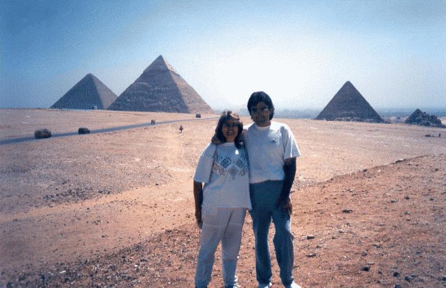 En Egipto con mi madre.jpg