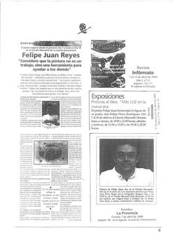 Recorte Felipe Juan (9).jpg