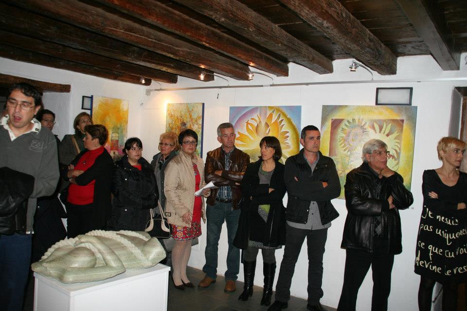 Sala Capitán Quesada Gáldar 2013 (4).jpg
