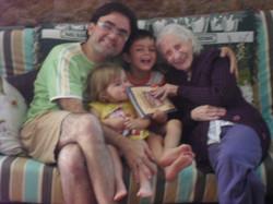 Venida Nena a casa, junio 2013 (4).JPG