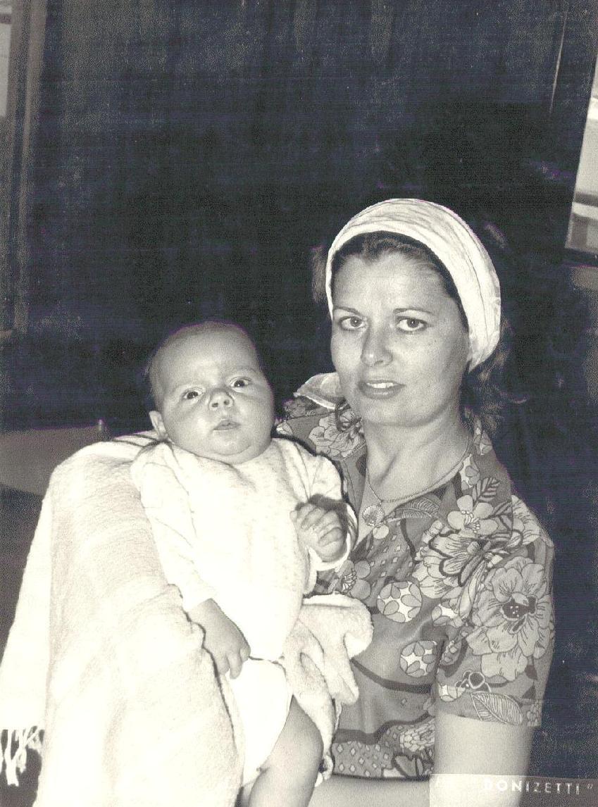 Bebé.2