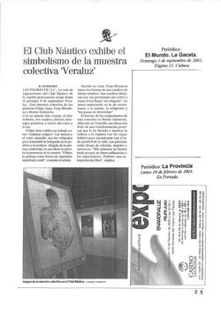 Recorte Felipe Juan (25).jpg