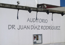 Auditorio (3).JPG