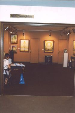 Expo_Galería_Mayte_Muñoz__(5)_-_copia.jpg
