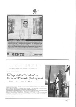Recorte Felipe Juan (90).jpg
