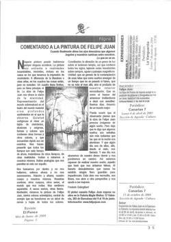 Recorte Felipe Juan (35).jpg