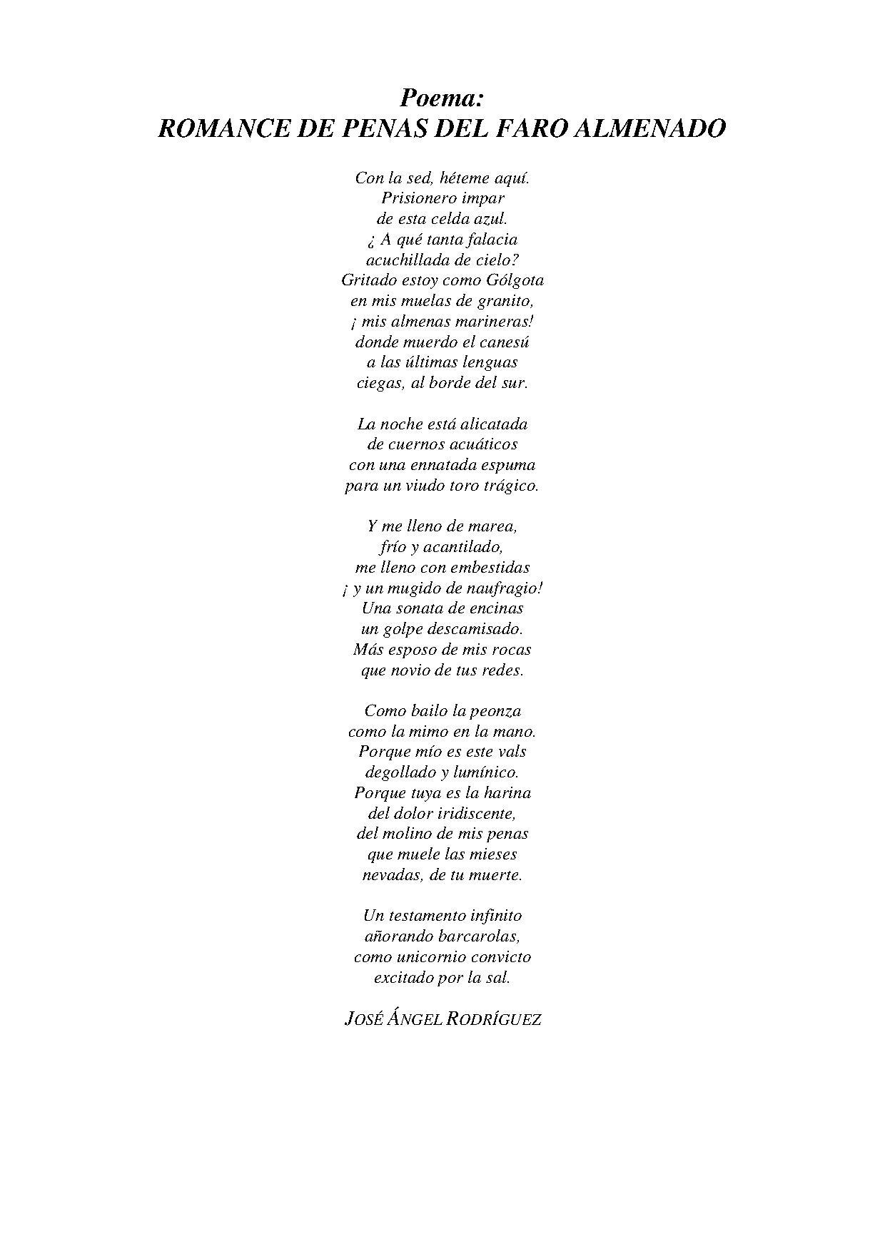 Textos_Poesias__selección_21.jpg