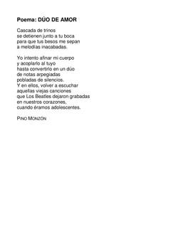 Exposición_BeatLuz_Poema_de_Pino_Monzón