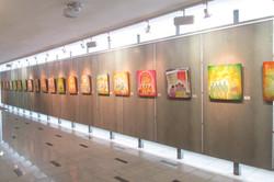 Exposición (13).JPG