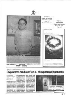 Recorte Felipe Juan (45).jpg