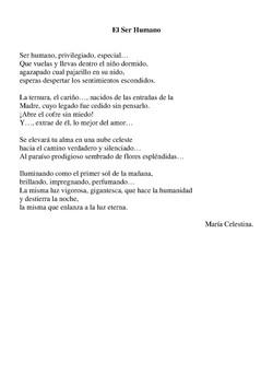 Textos_Poesias__selección_12.jpg