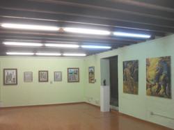 Casa de la Cultura Arucas 2014 (4).JPG