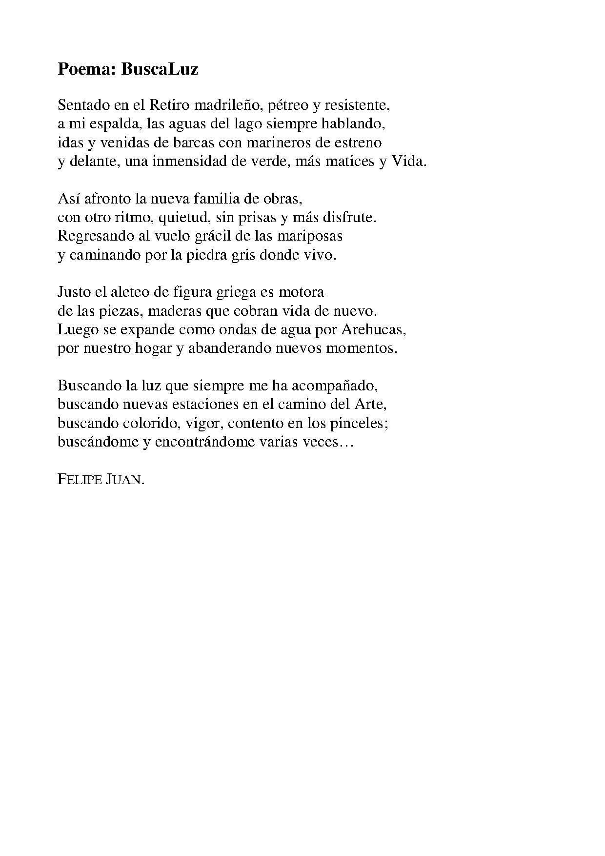 13_Exposición_BuscaLuz__Críticas_y_Poemas_.jpg