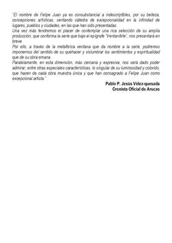 Textos Críticos _selección_35.jpg