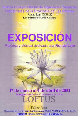 Exposición_del_LOTO.3.jpg